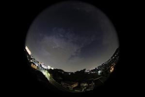 615_8mm