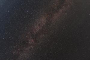 632_sigma15mm40d