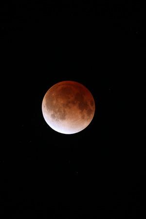 727_moon