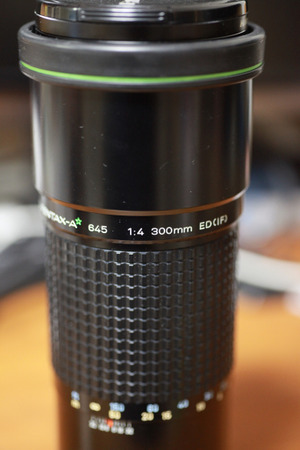 745_300mm